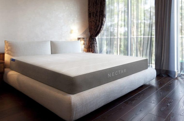 Nectar Queen Mattress Review 2019
