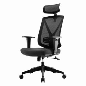 AN-OC001 Ergonomic Desk Office Chair