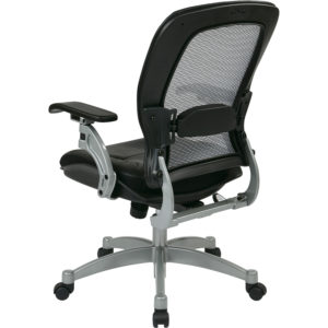 Office Star Space 3000 Ergonomic Chair