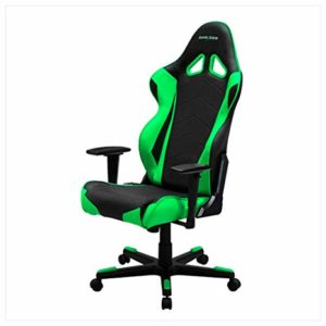 eSports DXRacer Office Chair