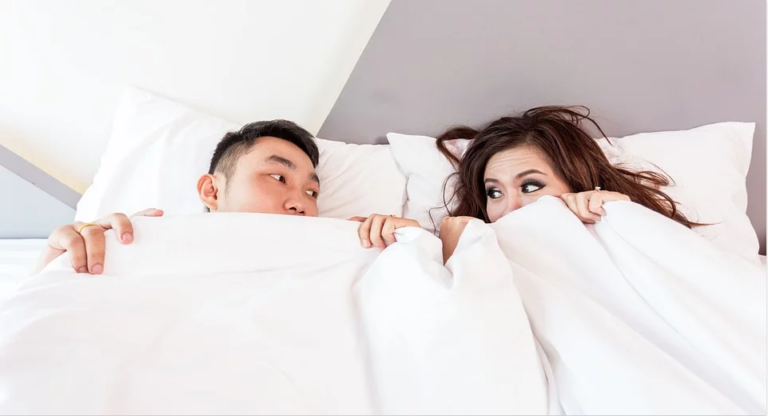 Best Mattress For Couples (June 2020) Buyers Guide & Reviews